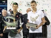djokovic-berdych-with-trophies-32