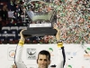 djokovic-with-trophy-2-32
