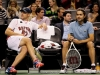 roddick-and-grenier-faceoff-copy