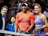 serena-williamsrafwanskafaceoff-copy