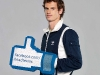 head_andy_murray_get_closer_03