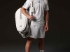 head_andy_murray_get_closer_04