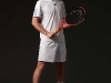head_andy_murray_get_closer_07