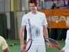 head_andy_murray_get_closer_smilingandy_-_copy