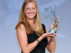 kvitova-holds-trophy