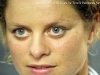 kim-clijsters-tennis-panorama