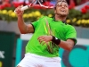 jo_wilfried_tsonga_01