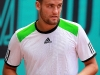 mikhail_youzhny_01