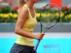 sharapovaheadfortennispanorama