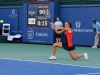 jelena-jankovic-bh-by-curt-janka-for-tennis-panorama