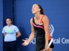 jelena-jankovic-complains-by-curt-janka-for-tennis-panorama
