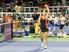 jelena-jankovic-waves
