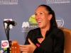 jelena-jankovic-with-media-by-curt-janka-for-tennis-panorama
