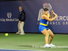 melanie-oudin-backhand