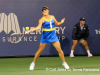 melanie-oudin-forehand