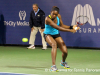 sloanestephens4