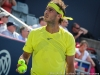 872013-nadal-looking-up-jpg