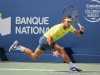 872013-nadal-stretch-fh-jpg
