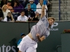 Ryan Harrison