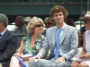 kuerten-and-mother