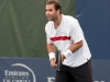 day-3-sampras-v-chang-exhibition-5
