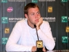 jack-sock-in-press-2