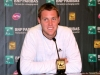 jack-sock-in-press