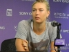 maria-sharapova-with-media