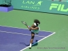 serena-backhand
