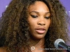 serena-williams-miami-3-26-2013