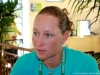 sam-stosur-interview