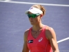 stosur-with-sunglasses