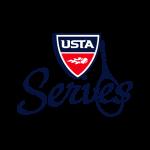 USTA-Serves_2c