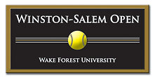 Winston-Salem_Open_Logo