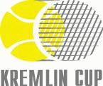 Kremlin_Cup_logo