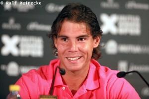 Rafael_Nadal 11 3 2011