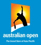 AustralianOpenLogo