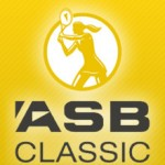 asb-classic-logo-cropped