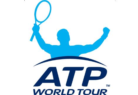 ATP-Logo