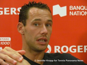 llodra