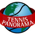 Tennis Panorama » Podcast Feed