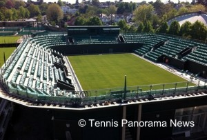 Court3TennisPanoramaNews2011