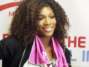 SerenaWilliams2EnduraCool