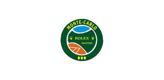 monte-carlo-rolex-masters-tennis-logo