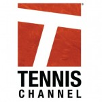 tennschannelclaylogotennispanorama