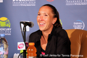 JelenaJankovic