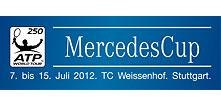 MercedesCup