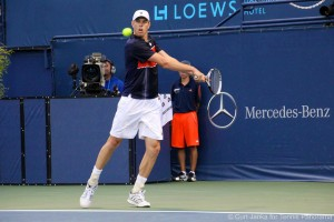 Sam Querrey backhand2