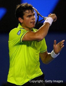 MilosRaonic