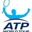 ATP Results – Sofia, Montpellier and Quito